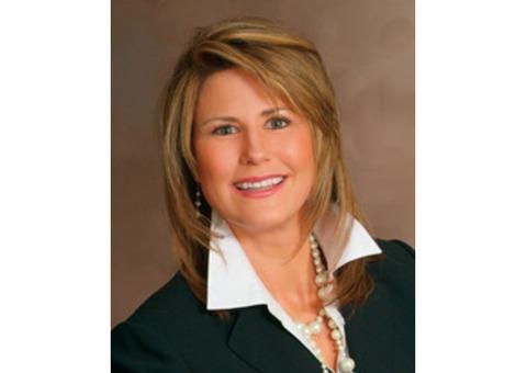 Angela Parker - State Farm Insurance Agent in Granbury, TX