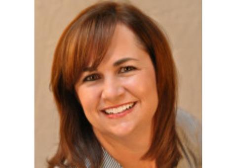 Angela Raines - Farmers Insurance Agent in Granbury, TX