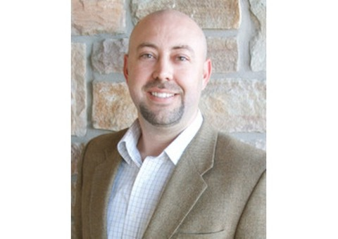 Jace Foreman - State Farm Insurance Agent in Granbury, TX