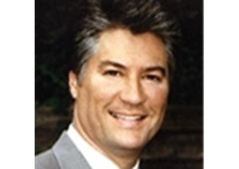 Brent Northcutt - Farmers Insurance Agent in Granbury, TX